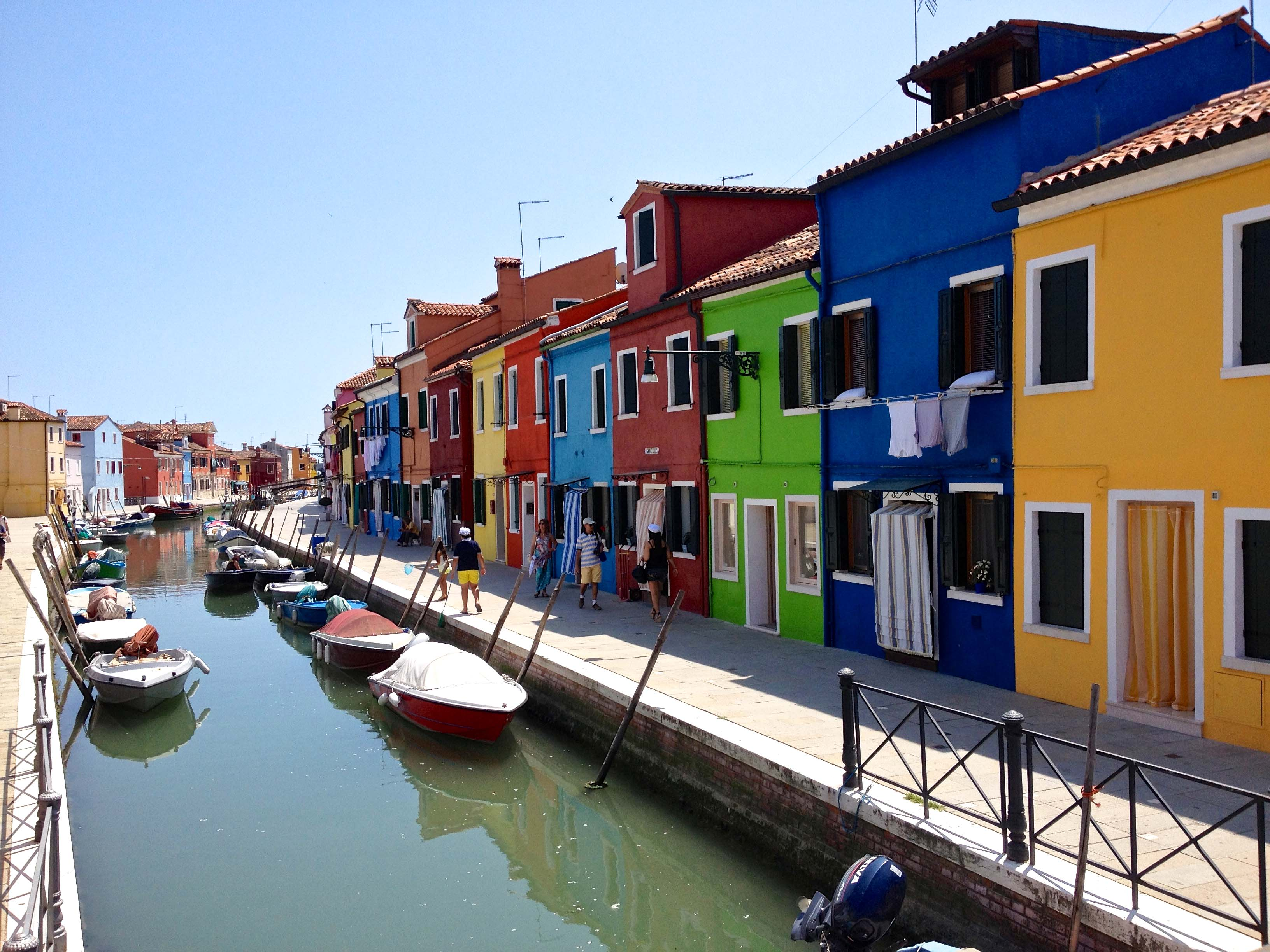 archives coveted places an afternoon in burano a photo essay